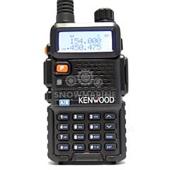 Радиостанция Kenwood TK-UVF8 Dual Band